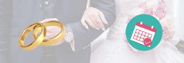 TAIWAN : Un couple se marie et divorce plusieurs fois pour plus de congés