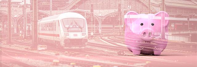 Bon plan Voyage ! dispositif SNCF billet de congé annuel